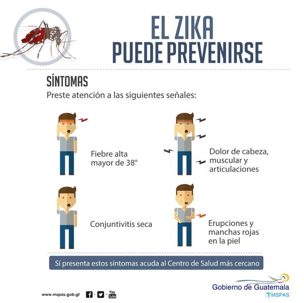 el-virus-zika