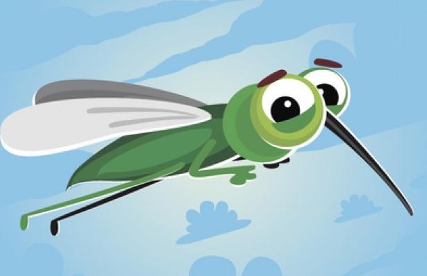 remedios caseros picaduras de mosquito