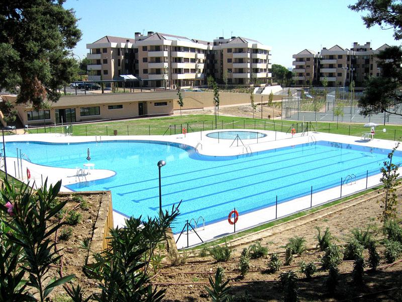 piscinascomunitarias2g